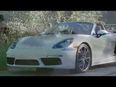39 best sports cars images ford mustangs sport cars evolution rh pinterest com