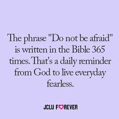 #jcluforever #jesus #faith #christian #god #bible#jcluforever #scriptureoftheday #repost