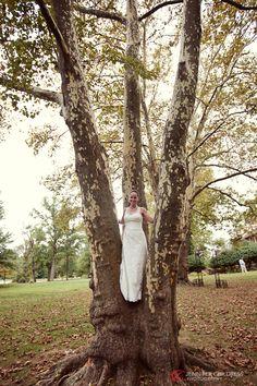 Jennifer Childress Photography | Joseph Ambler Inn | Wedding | North Wales, PA | Bride www.jennchildress.com