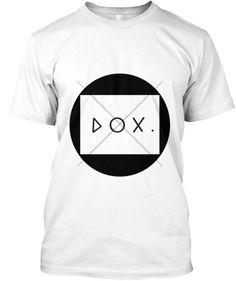 Dox. - Brotherhood