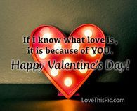 Valentines Day Pictures, Photos, and Images for Facebook, Tumblr, Pinterest, and Twitter Heaven Pictures, I Love You Pictures, Gif Pictures, Love Images, Friend Pictures, Flower Pictures, Happy Valentines Day Quotes Love, Valentines Gif, Sunday Greetings