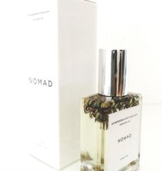 fbff6274c83 31 Best Perfumes   Weddings. Aedes Perfumery recommends images ...