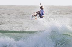 Dane Reynolds - Quik Pro Gold Coast