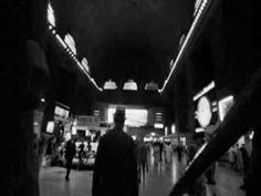 Seconds 1966 - John Frankenheimer