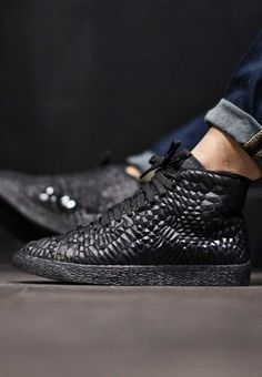 release date: f6932 3ba67 Nike Blazer Mid Diamondback