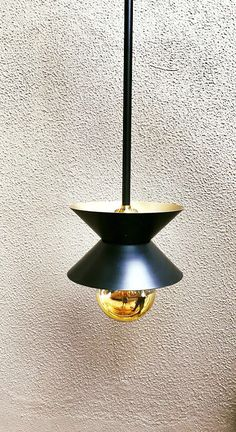 Pendant and ceiling lights — The Coote and Wench Design Company Light Fittings, Bulb, Ceiling Lights, Lighting, Pendant, Handmade, African, Beautiful, Design