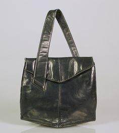 b6dcc3e5f4 34 Best 1930s Purses   Handbags images