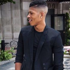 Yazz The Greatest aka Hakeem Lyon.