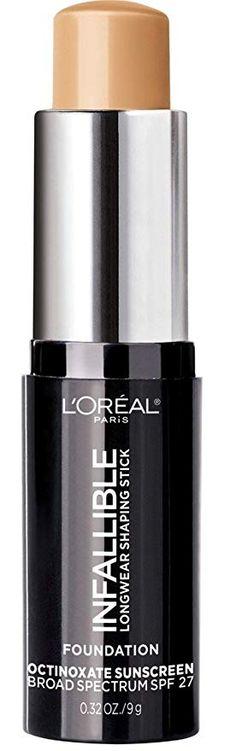 Cream Highlighter, Cream Contour, Cream Concealer, Highlighter Makeup, Contour Makeup, Makeup Dupes, Face Makeup, Makeup Hacks