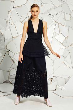 http://www.style.com/slideshows/fashion-shows/resort-2016/stella-mccartney/collection/18