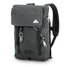 Ultimatesafe Z15 anti-theft backpack