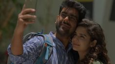 Trailer of Dice Media's Little Things Season 3 is out Mithila Palkar, U Tube, Digital News, Boy Photography Poses, Netflix Originals, Web Series, Film Quotes, Season 3, Little Things