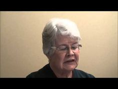 Triangle Disc Care - Raleigh - http://www.triangledisc.com - Sheila had been having back pain for years and was using a cane. Spinal Decompression Therapy can help.