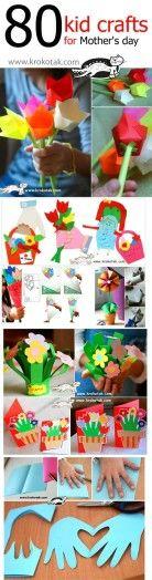 Flores para el 10 de mayo