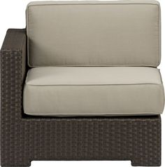cushions crate and barrel more ventura modular outdoor furniture patio