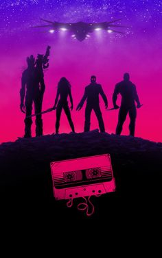 Marvel unveils new IMAX Fan Poster for Guardians of the Galaxy 4k Wallpaper Android, 4k Wallpaper For Mobile, Marvel Wallpaper, Galaxy Wallpaper, Hd Wallpaper, Flower Wallpaper, Latest Wallpaper, Minimal Wallpaper, Galaxy Hd
