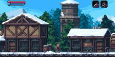 Escape Goat 2 Nidhogg Spelunky Skulls of the Shogun andmore indies announced for PS4 - Which indie games are coming to PS4? How about: all of them? In a show of Sony's broad appeal to indie devs, the platform holder has announced a dozen more games coming to PS4,