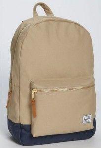 Ψάχνεις την κατάλληλη τσάντα για να σε εξυπηρετεί με τα πολλά αντικείμενα, στη δουλειά και τις βόλτες σου; Δες στο ediva.gr τις 25 καλύτερες τσάντες πλάτης! back bags