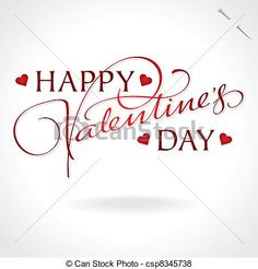 Vector - valentines hand lettering (vector) - stock illustration, royalty free illustrations, stock clip art icon, stock clipart icons, logo, line art, EPS picture, pictures, graphic, graphics, drawing, drawings, vector image, artwork, EPS vector art #download #stock #StockImages #microstock #royaltyfree #vectors #calligraphy #HandLettering #lettering #design #letterstock #silhouette #decor #printable #printables #craft #diy #card #cards #label #tag #sign #vintage #typography