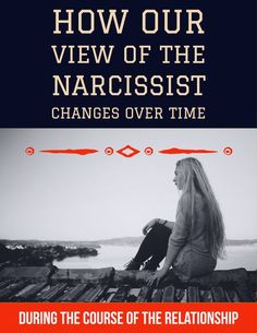 The five perspectives of the narcissist and why we must cycle through all five in order to leave. Narcissistic Behavior, Narcissistic Sociopath, Narcissistic Personality Disorder, Sociopath Traits, Narcissistic People, Narcissistic Mother, Relationship With A Narcissist, Toxic Relationships, Relationship Tips