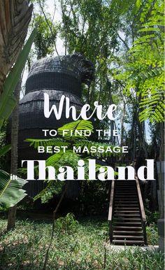 tantric massage phoenix thai body to body massage in bangkok