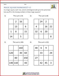 65 Best Math Puzzles Images Math Puzzles Brain Teasers Maths