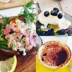 Mhm Fika time #fika #fikagrandeporra #foodporn