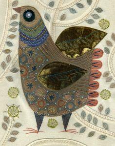 Textile Design and Designer`s Platform, Nancy Nicolson