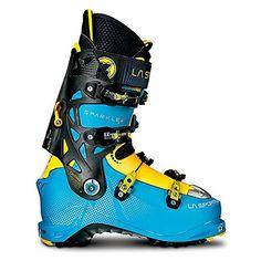 137 Best Women's Hiking and Trekking Shoes images | Trekking