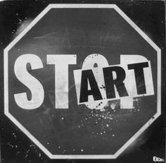 STOP START   issyparis