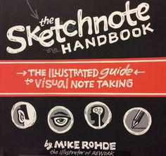 This book is a tremendous resource that explains and teaches!