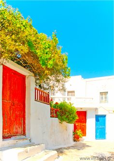 created by www.imagIN.gr in Amorgos island in Greece. You can find and buy more pictures here:  http://imagingr.smugmug.com/PORTFOLIO/STOCK http://www.shutterstock.com/g/imaginphotography?rid=695935 http://www.dreamstime.com/psychni_portfolio_pg1#res4273707 http://www.fotolia.com/p/203009957/partner/203009957