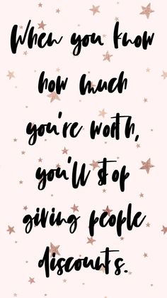 20 Ideas For Funny Quotes Wallpaper Iphone Free Phones Cute Quotes, Words Quotes, Wise Words, Sayings, Qoutes, Pretty Quotes, Sarcastic Quotes, Positive Quotes, Motivational Quotes