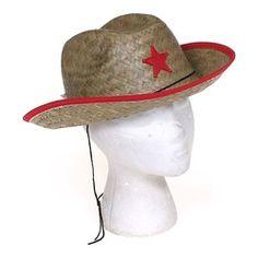 a8db5fb5e9d Cowboy Costumes For Boy. Western CostumesBoy CostumesSheriff CostumeRodeo CowboysCowboy  HatsParty ...