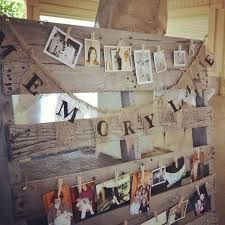 Image result for 70th birthday party ideas for men
