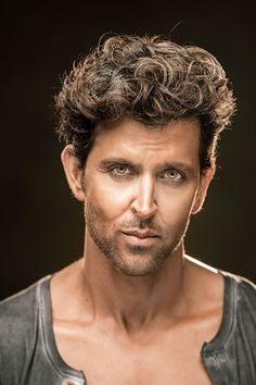 Hrithik Roshan: Hrithik Roshan: I can't have any relationship that's not peaceful