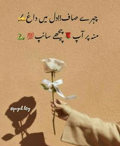 Urdu Quotes With Images, Poetry Quotes In Urdu, Best Urdu Poetry Images, Love Poetry Urdu, Feelings Words, Poetry Feelings, Hard Words, Deep Words, Whatsapp Funny Pictures