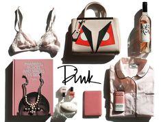 pink-gift-guide #garancedore