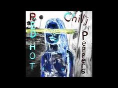 Red Hot Chili Peppers - Tear