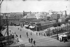 Mercado de Alcântara.jpg