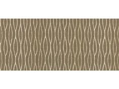Groundworks WAVES OMBRE NATURAL GWF-2925.61 - Kravet - New York, NY, GWF-2925.61,Lee Jofa,0051,Beige,Medium Duty,S,Up The Bolt,GWF-2925,Contemporary,Upholstery,Italy,Yes,Groundworks,WAVES OMBRE NATURAL