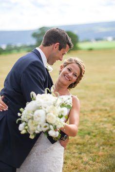 #weddinggoals