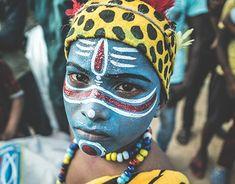 "Check out new work on my @Behance portfolio: ""Raghurajpur- The Artisian's Village"" http://be.net/gallery/60153277/Raghurajpur-The-Artisians-Village"