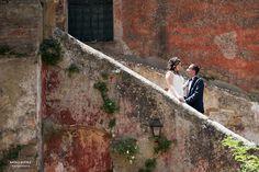 https://flic.kr/p/JhF3vf | _NAT9394 wedding Laura e Ottavio Luglio 2016 | #Matrimonio #wedding #LauraeOttavio #Sicilia…  #emozioni #scatti #sorrisi #sguardi #complicità  #senzaposa #spontaneità #fotografomatrimonio #weddingphtographer #Clickart di #NataleSottile #Gangi #Palermo #Sicilia #Italia    contattami qui richiedi la  #consulenza qui https://cittaweb.it/clickart/in-vetrina/22976386-consulenza-preventiva-per-il-servizio-fotografico.html e ti ricontatto
