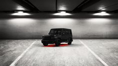 Checkout my tuning #Mercedes #Gclass 2013 at 3DTuning #3dtuning #tuning