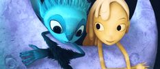 Mune, the Guardian of the Moon Couple Cartoon, Cartoon Movies, Cartoon Shows, Guardian Of The Moon, Geek Quotes, Film D, Cute Dragons, Character Profile, Neverending Story Movie
