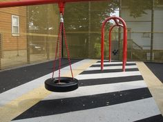 perkins park playground - Google Search