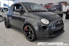 Fiat 500, Automobile, Bmw, Vehicles, Cars, Italia, Car, Autos, Vehicle