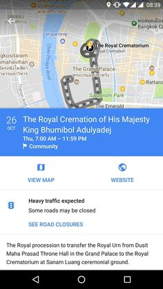 RIP King Bhumibol 👑 Bhumibol Adulyadej, Bangkok, My Life, King