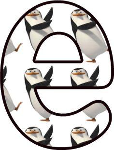 e..png (243×320)